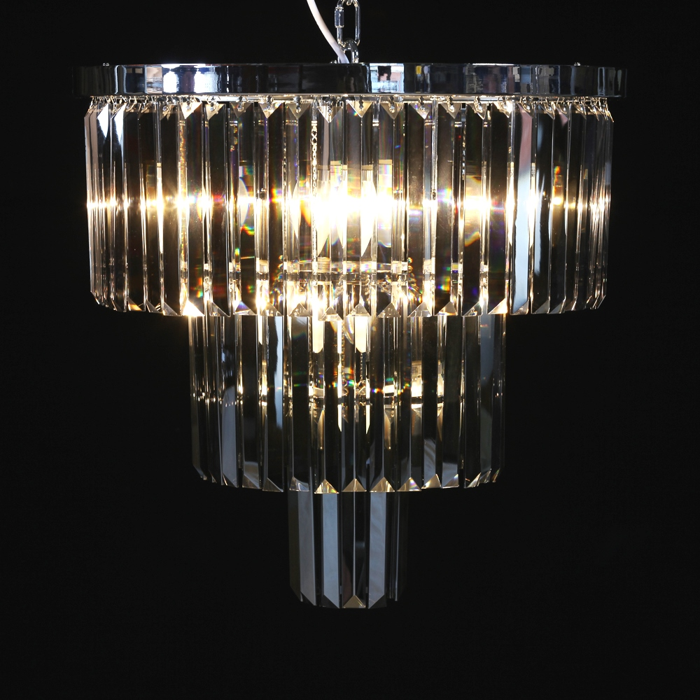 pendant geometric crystal chandelier sale lights f furniture lighting prism for id kinkeldey by chandeliers x at